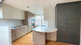 33 Lawrence St - Photo 15