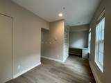 33 Lawrence St - Photo 24