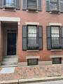 33 Lawrence St - Photo 26