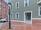 9 Winthrop Street - Photo 4