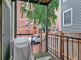 9 Winthrop Street - Photo 7