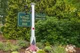 23 Village Circle - Photo 3