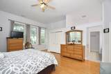 387 Hartford Avenue - Photo 16
