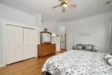 387 Hartford Avenue - Photo 17