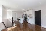 27 Dudley St - Photo 2