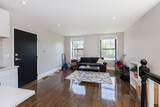 27 Dudley St - Photo 3