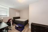 27 Dudley St - Photo 6