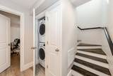 27 Dudley St - Photo 7