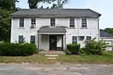 1710 Lowell Road - Photo 1