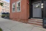 149 Webster Street - Photo 20