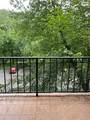 50-56 Broadlawn Park - Photo 4