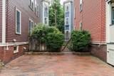 14 Magnolia Ave - Photo 25
