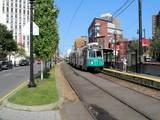 10 Eldora Street - Photo 14