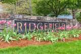 909 Ridgefield Cir - Photo 22