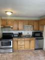 75 Colonel Bell Drive - Photo 1