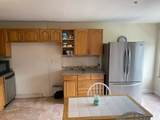 75 Colonel Bell Drive - Photo 2