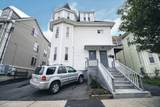 244 Park Ave - Photo 1