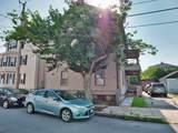 33 Morton Street - Photo 3