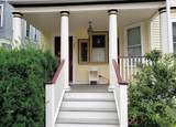 52 Bay State Ave - Photo 1
