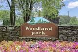 20 Woodland Dr - Photo 2