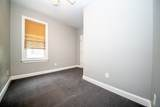 123 Campbell St - Photo 14