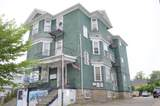 775 Plymouth Ave - Photo 1