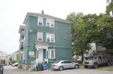 775 Plymouth Ave - Photo 2