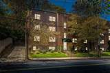 105 Chestnut Street - Photo 18