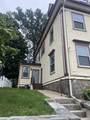 40 Cushing Ave - Photo 4