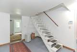 14 Cowell St. - Photo 34