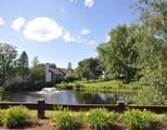 26 Concord Greene - Photo 18