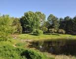26 Concord Greene - Photo 26