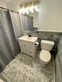 1100 Governors Drive - Photo 9