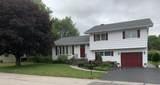 19 Elmview Avenue - Photo 1