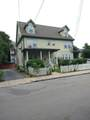 37 Athelwold Street - Photo 1