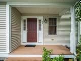 26 Wellesley Ave - Photo 3