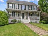 80 Rosewood Rd - Photo 2