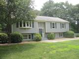 20 Mulberry Dr - Photo 1