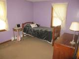 20 Mulberry Dr - Photo 12