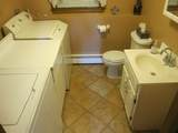 20 Mulberry Dr - Photo 13