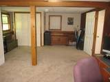20 Mulberry Dr - Photo 15