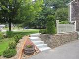 20 Mulberry Dr - Photo 16