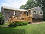 20 Mulberry Dr - Photo 18