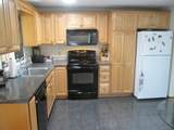 20 Mulberry Dr - Photo 3