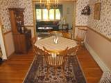 20 Mulberry Dr - Photo 4