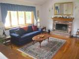 20 Mulberry Dr - Photo 6
