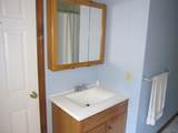 20 Mulberry Dr - Photo 10