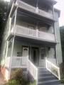7-9 Jackson Street - Photo 1