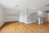 680 South Ave - Photo 17