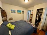 403 Washington - Photo 6